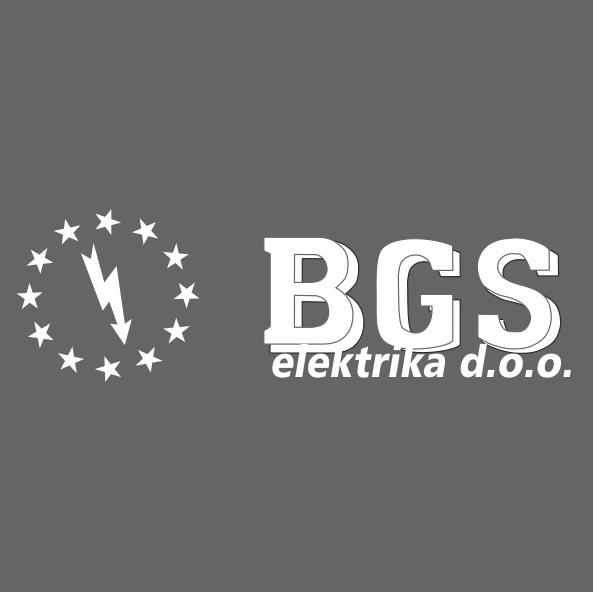 Praonica vagon cisterni i vagona u Slavonskom Brodu